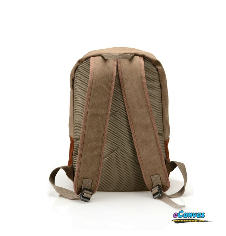 Find great deals on eBay for canvas book bag. Shop with confidence.