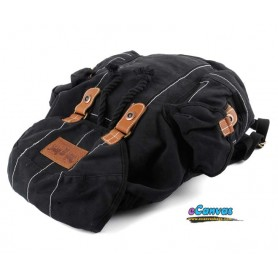fashion leisure backpack