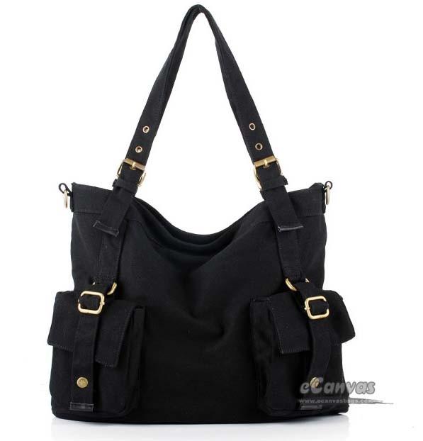 Perfect Pics Photos  Bag Shoulder Bag Shoulder Shoulder Womens Intrecciato