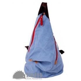 Best rucksack, cheap backpack knapsack, school bag, coffee, black, blue