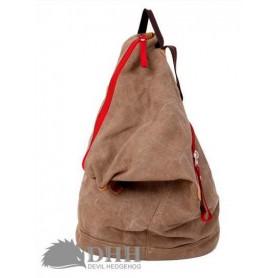 Best rucksack, cheap backpack knapsack coffee