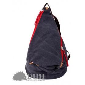 Best rucksack, cheap backpack knapsack black