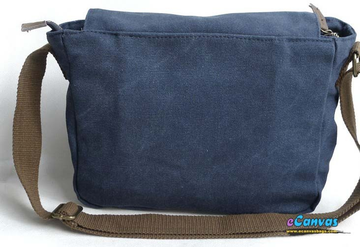 b984900eef ... mens shoulder bag blue ...