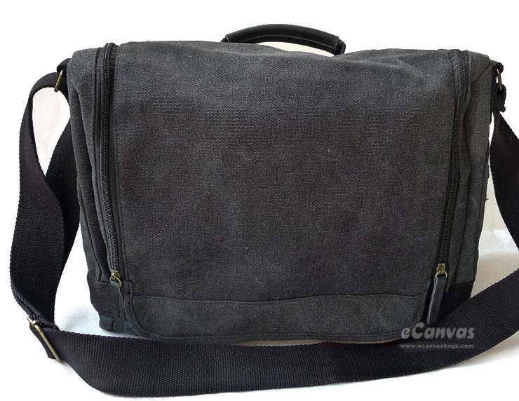 Men'S Shoulder Bag Handbag Briefcase Briefcase – Shoulder Travel Bag