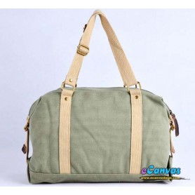 ladies side bag for women army green