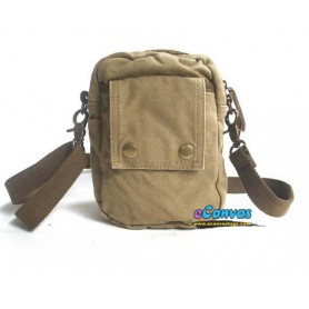 fanny pack khaki