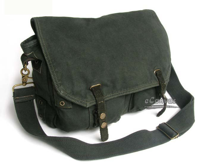 Boys Shoulder Bag 55
