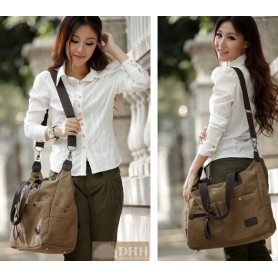 coffee Large handbags tote bag