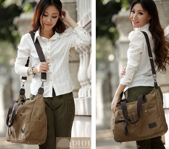 ... coffee Large handbags tote bag ... d94689534844