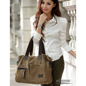 Large handbags tote bag