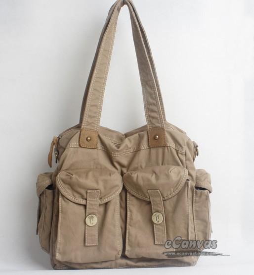 Teen Handbags 8