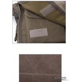 womens single shoulder bag