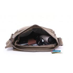 mens single shoulder bag