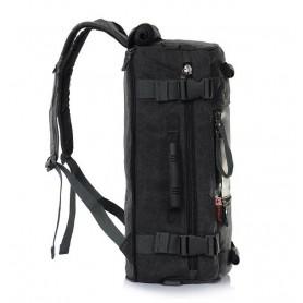 mens travel backpack