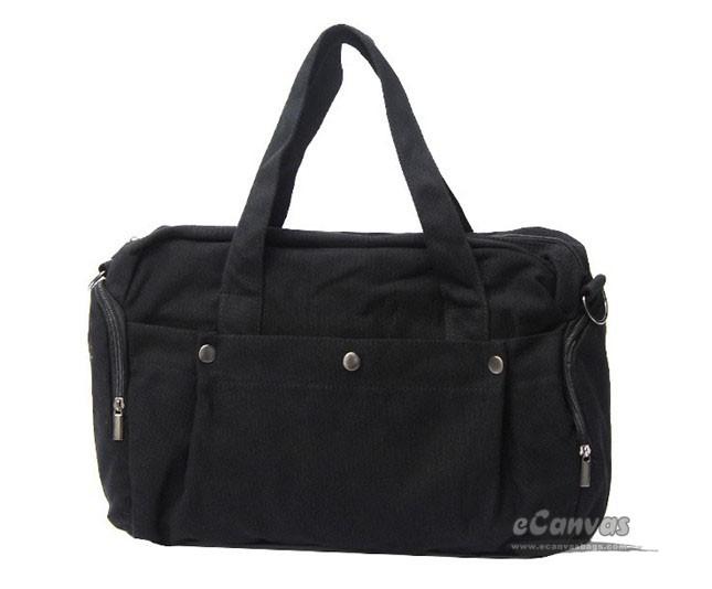 Cheap Black Shoulder Bags 116