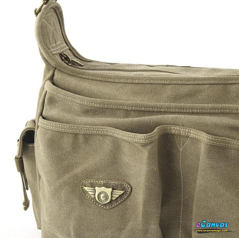 63447127477d Black Leather Satchel Bags 2017