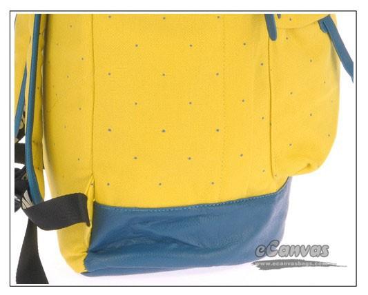 2d66743ac394 ... canvas Commuter backpack ...