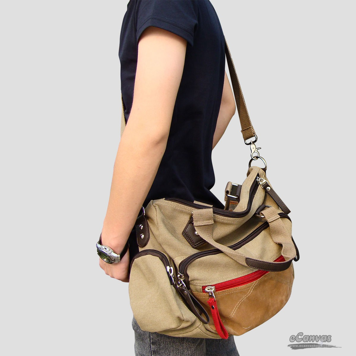bag-shoulder-travel-khaki-coffee-canvas-tote-bag-cheap-black-cheap