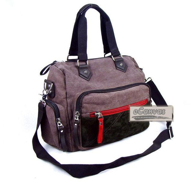 Handbags online: Cheap handbag
