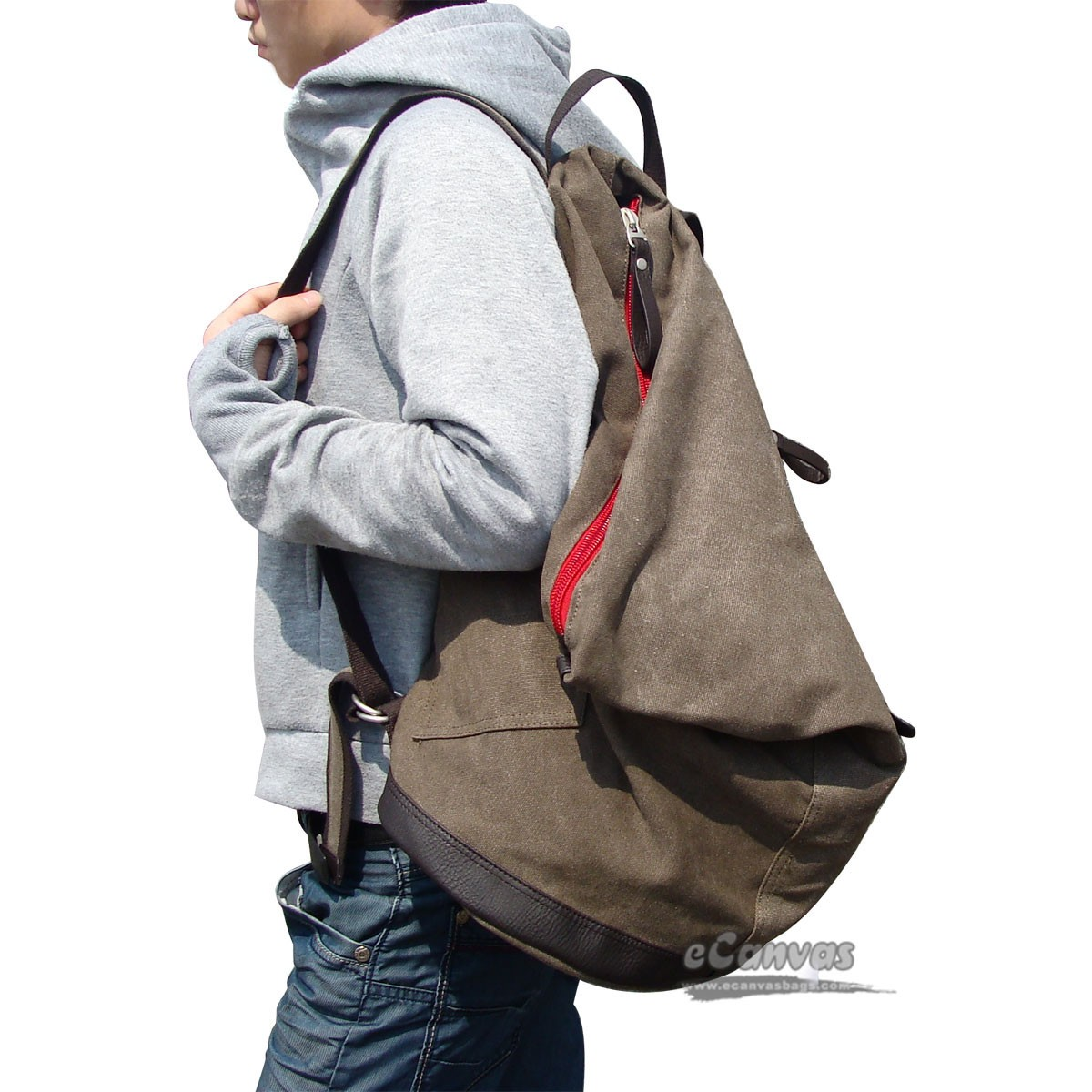 travel backpack recommendations Backpack Tools
