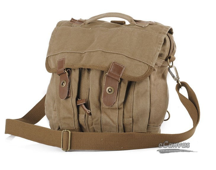 Stylish Mens Shoulder Bags – Shoulder Travel Bag