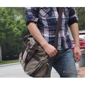 mens Summer handbag