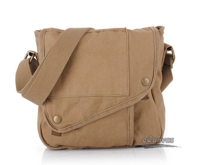 Mini messenger gadget bag  slim crossbody bag for iPad ... 9f532eac2a557