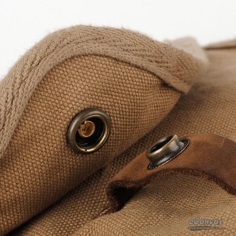 ... womens slim crossbody bag for iPad  mens Mini messenger gadget bag   black ... 607f82b3e3454