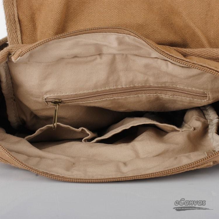 ... womens slim crossbody bag for iPad  mens Mini messenger gadget bag ... 6751484b87bfd