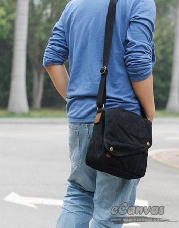 ... men  womens Mini messenger gadget bag ... ebf13e1cc0c7