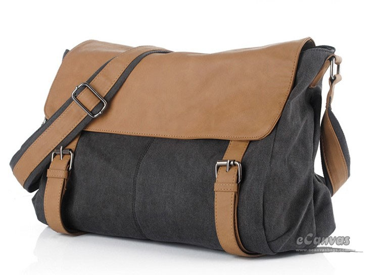 0092e9f252ed ... mens across the shoulder bag · canvas across the shoulder bag · vertical  european messenger ...