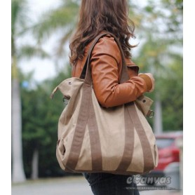 travel tote for women