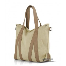 womens Tote bag for school