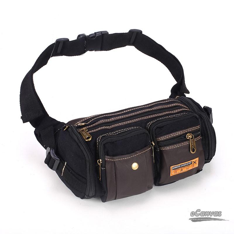 Best camera waist pack 888082ffea25