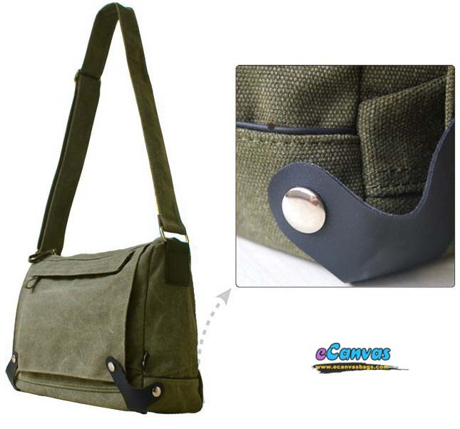 51d89503c3 ... grey large capacity travel bag · Casual canvas single shoulder bag ...