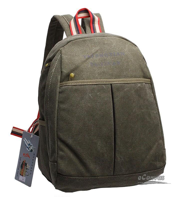 Women S Organizer Backpack Book Bag