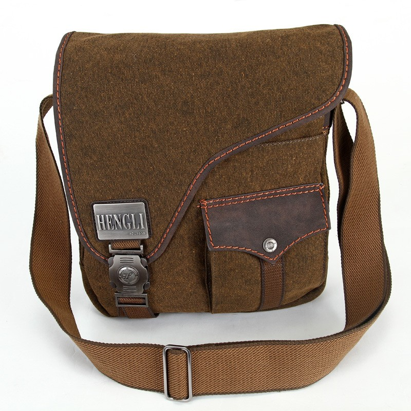 Vertical european messenger · mens Vertical european messenger · messenger  bag for college ... 4d3e7dad530d1