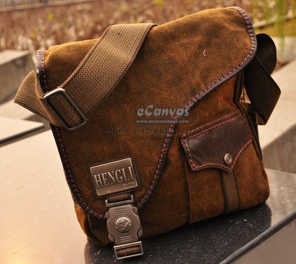 Image Result For Messenger Bag Shoulder