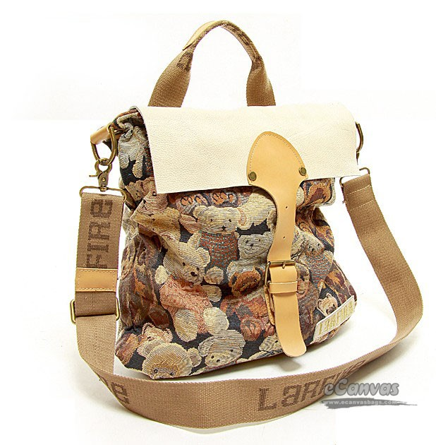 Fashion handbag for women, school messenger bag, cute messenger ...