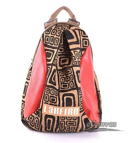 School backpacks, school backpacks for girls, shoulder backpacks ...