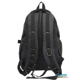 mens Military backpacks