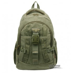 Military backpacks, mens backpacks, bicycle travel bag