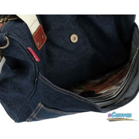 womens denim handbag