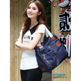 womens fashion bag