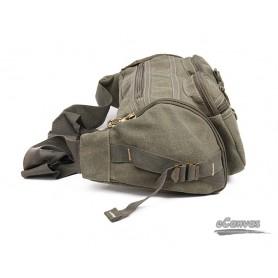 waist hip bag