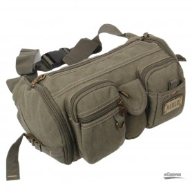mens waist hip bag