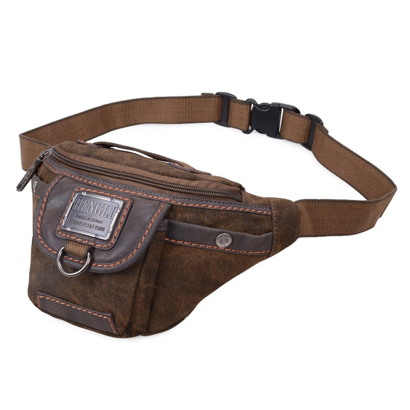 e2887f1345 Travel shoulder bags women · canvas sport shoulder bag · khaki satchel ...