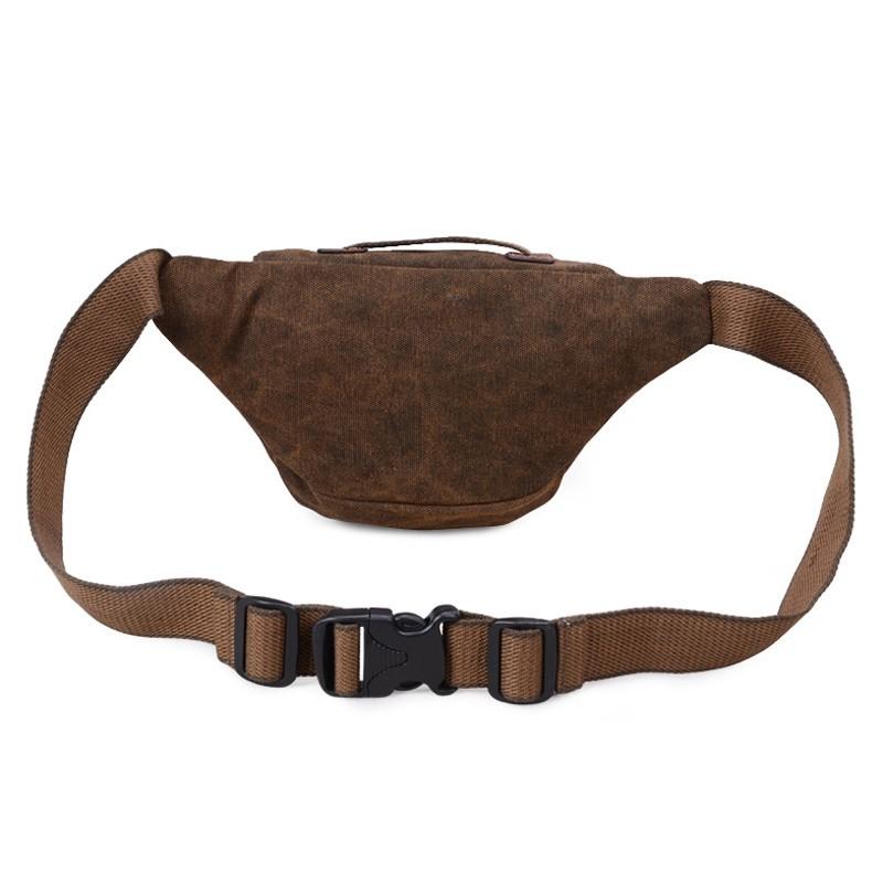 12690cb3bf Travel shoulder bags women · canvas sport shoulder bag · khaki satchel bag  ...