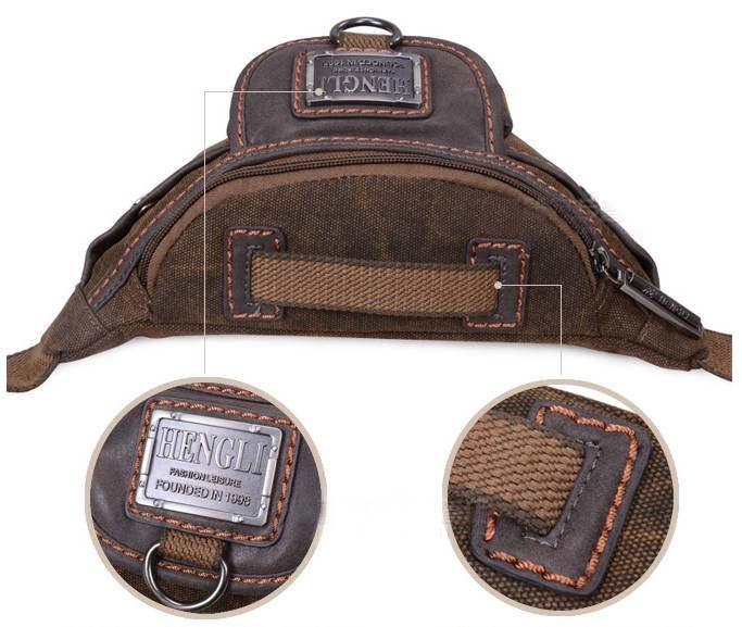 d60483da30 ... khaki satchel bag · khaki Travel shoulder bags women · khaki canvas  sport shoulder bag