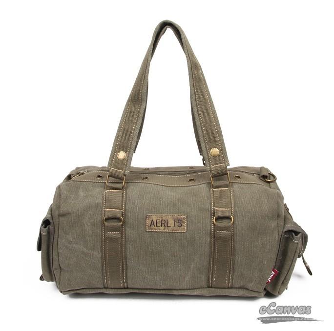 Cool Mens Shoulder Bag 34